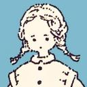 saltcandycake