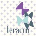 teracco