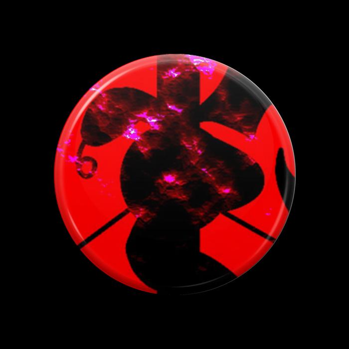 缶バッジ - 57mm