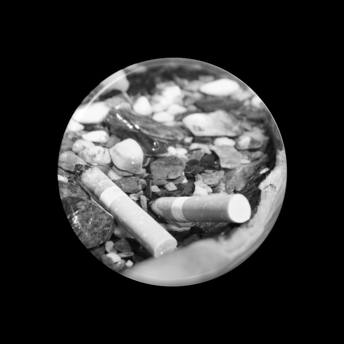 缶バッジ - 44mm