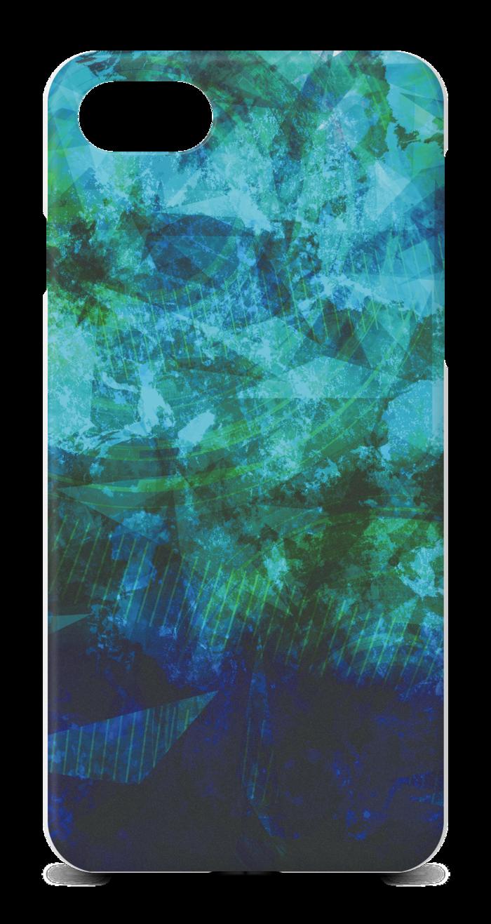iPhoneケース - iPhone 8 / 7 - 正面印刷のみ