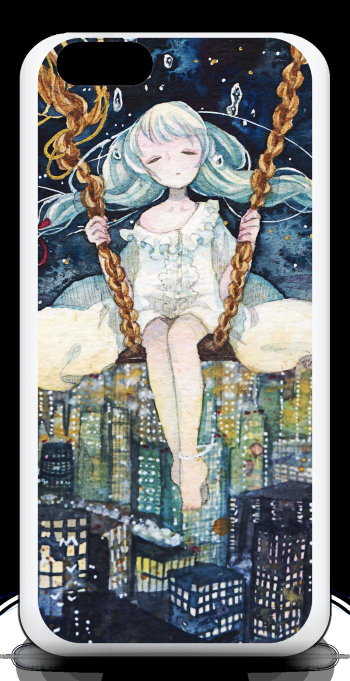 iPhoneケース - iPhone6/6s