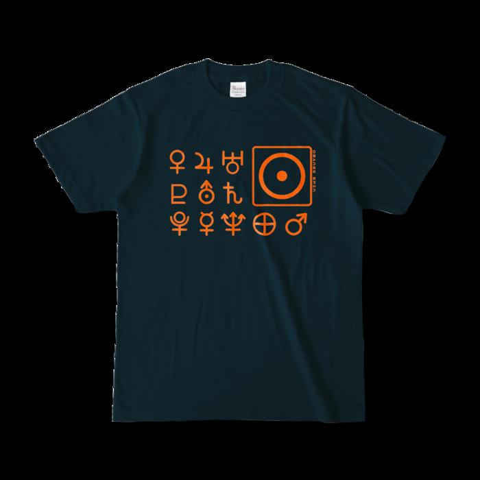 Tシャツ - Sサイズ