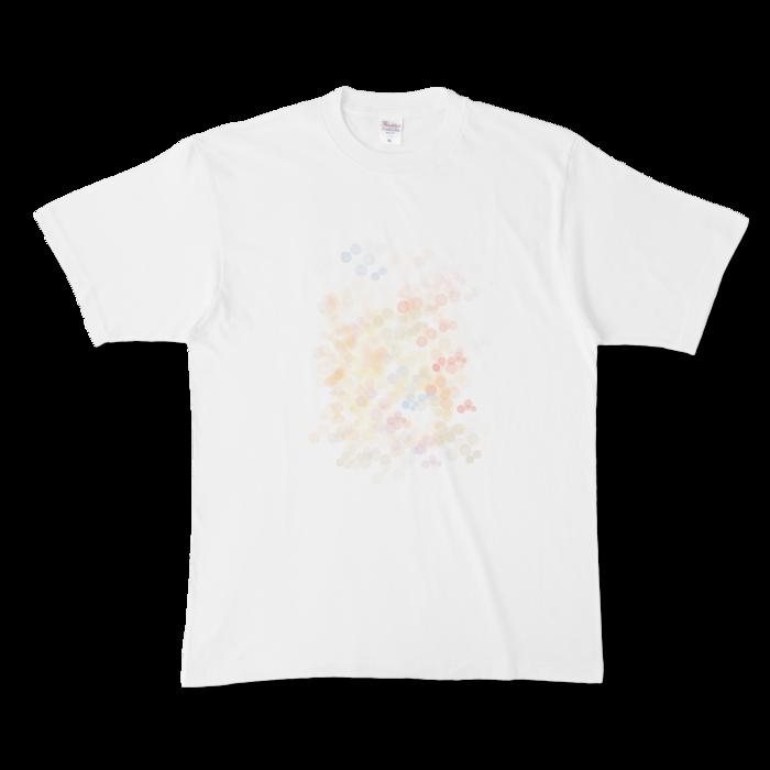 Tシャツ - XL