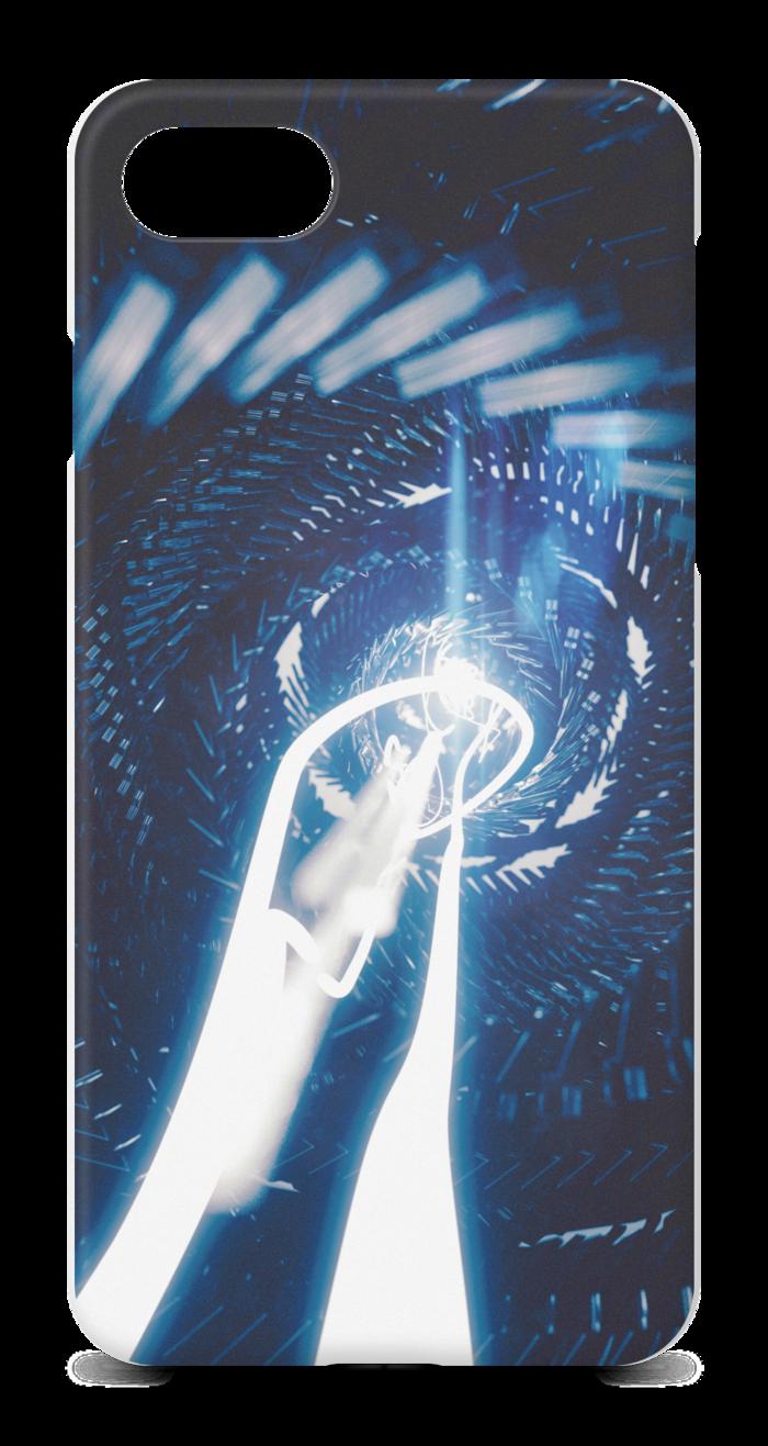 iPhone 7 - 正面印刷のみ