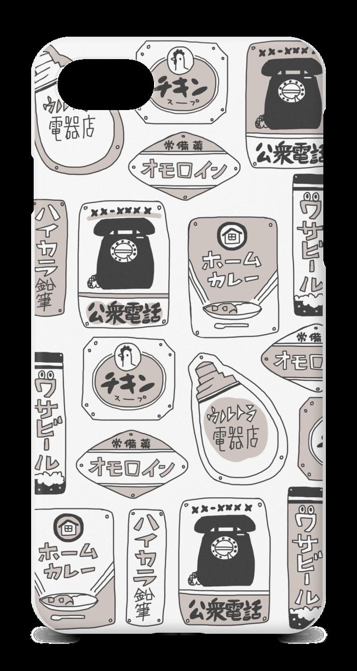 - 売り切れ (旧型カバー/ iPhone7)