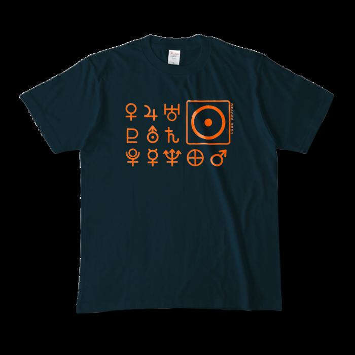 Tシャツ - Mサイズ