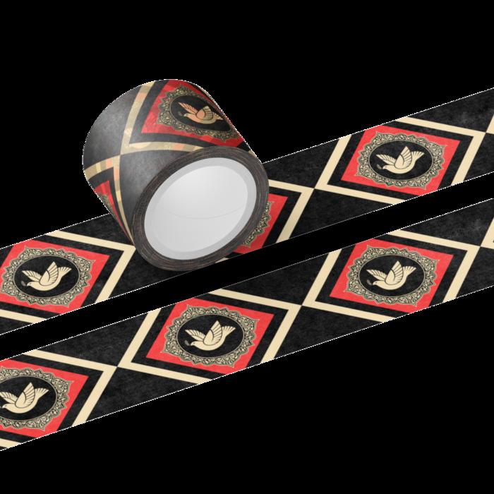 マスキングテープ - テープ幅 30mm