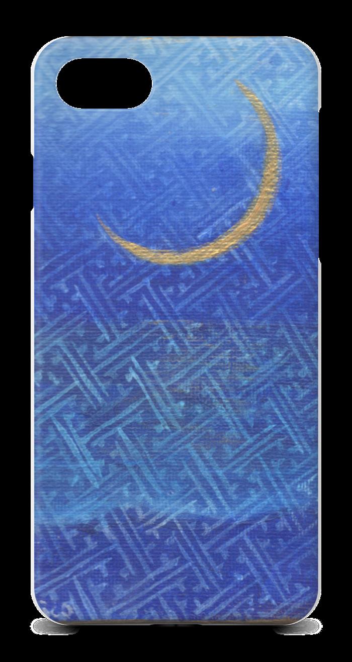 iPhoneケース - iPhone7 - 正面印刷のみ(1)