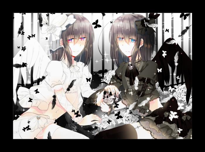 ポスター - A1
