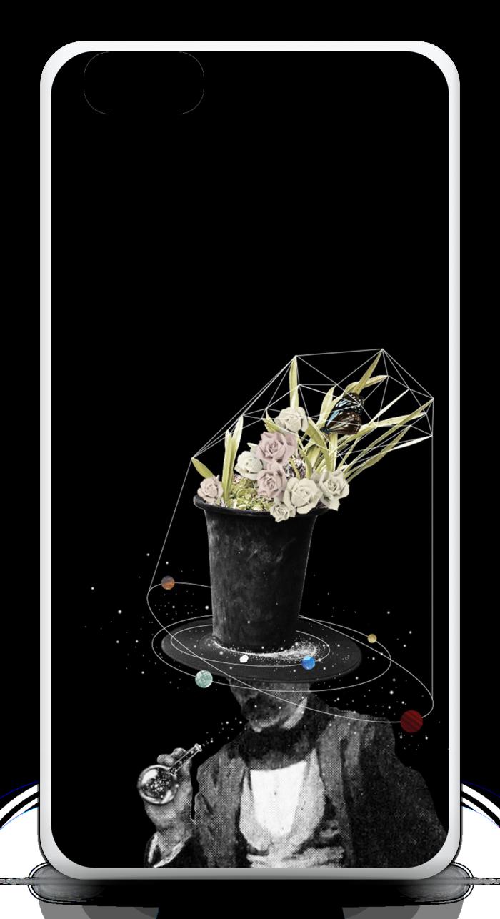 iPhoneケース - iPhone 6 Plus / 6s Plus