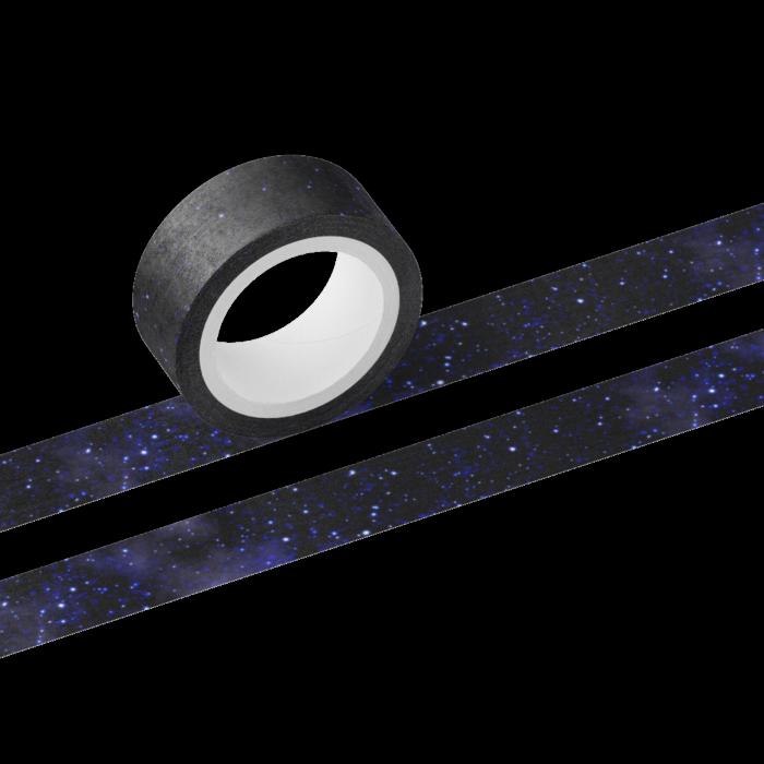 マスキングテープ - 15mm(1)