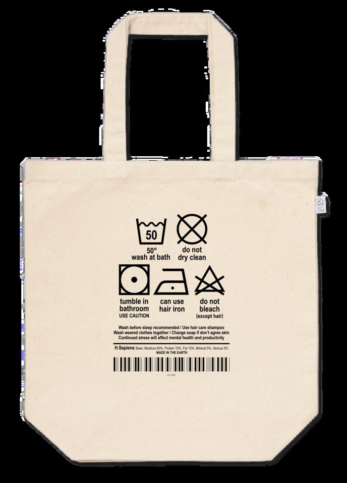 Tote bags (M)