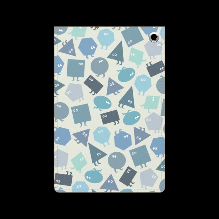 パスケース - 70 x 105 (mm)(1)