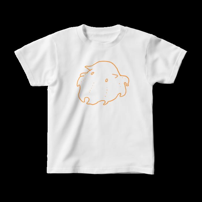 キッズTシャツ - 140cm - 正面