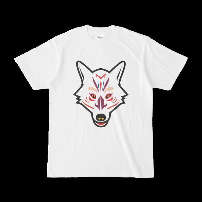Tシャツ - S