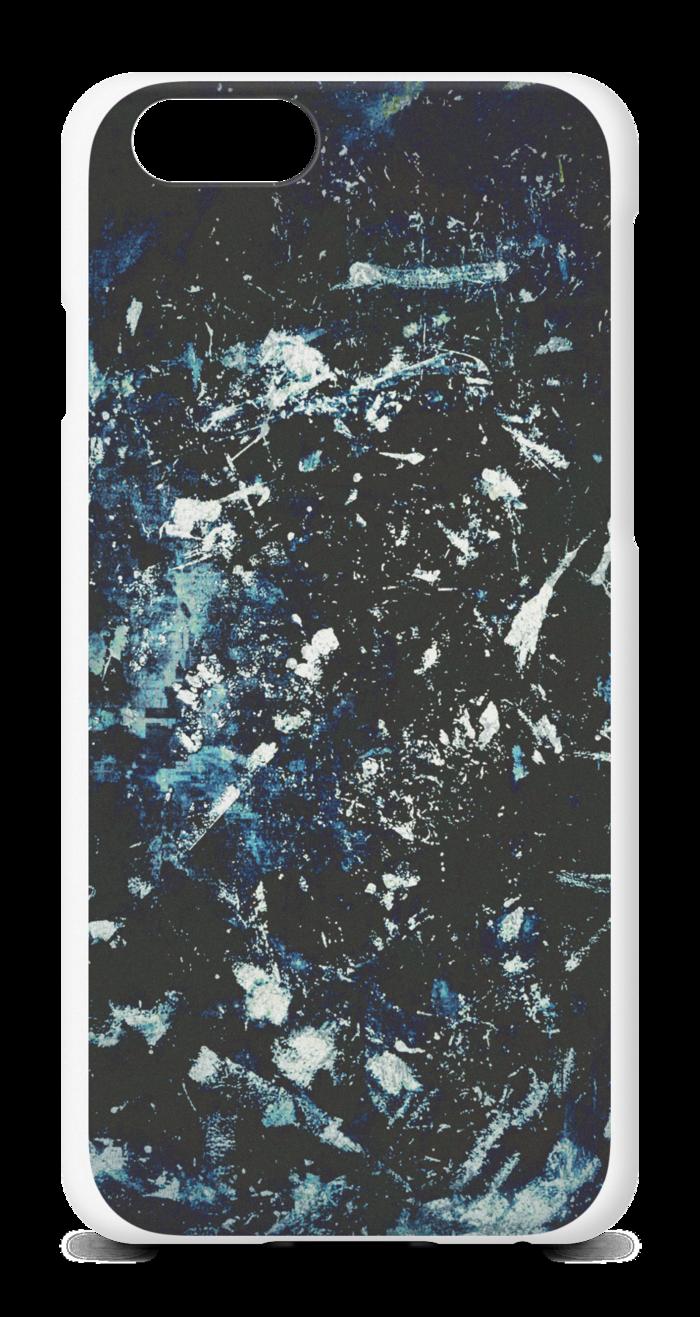 iPhoneケース - iPhone 6 / 6s - 正面印刷のみ(2)
