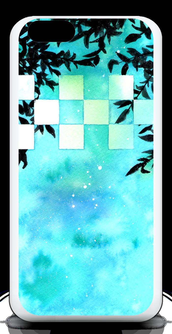 iPhoneケース - iPhone6