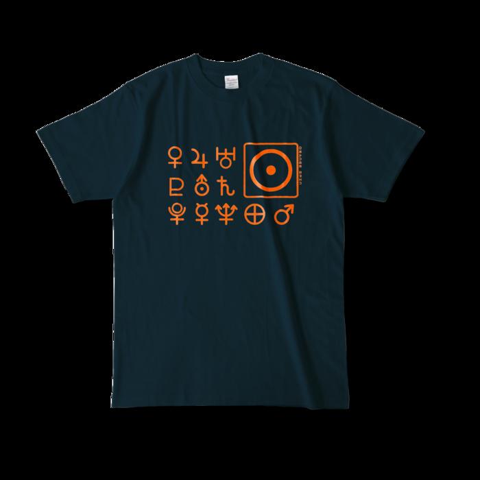 Tシャツ - Lサイズ