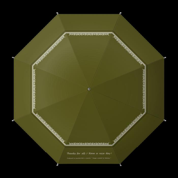 長傘 - 58cm(1)